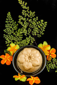 Plumeria Massage Bar